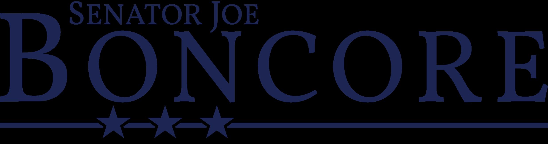 Joe Boncore