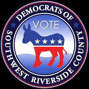 Democratic Club of Southwest Riverside County