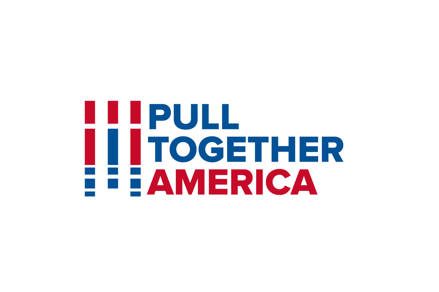 Pull Together America PAC