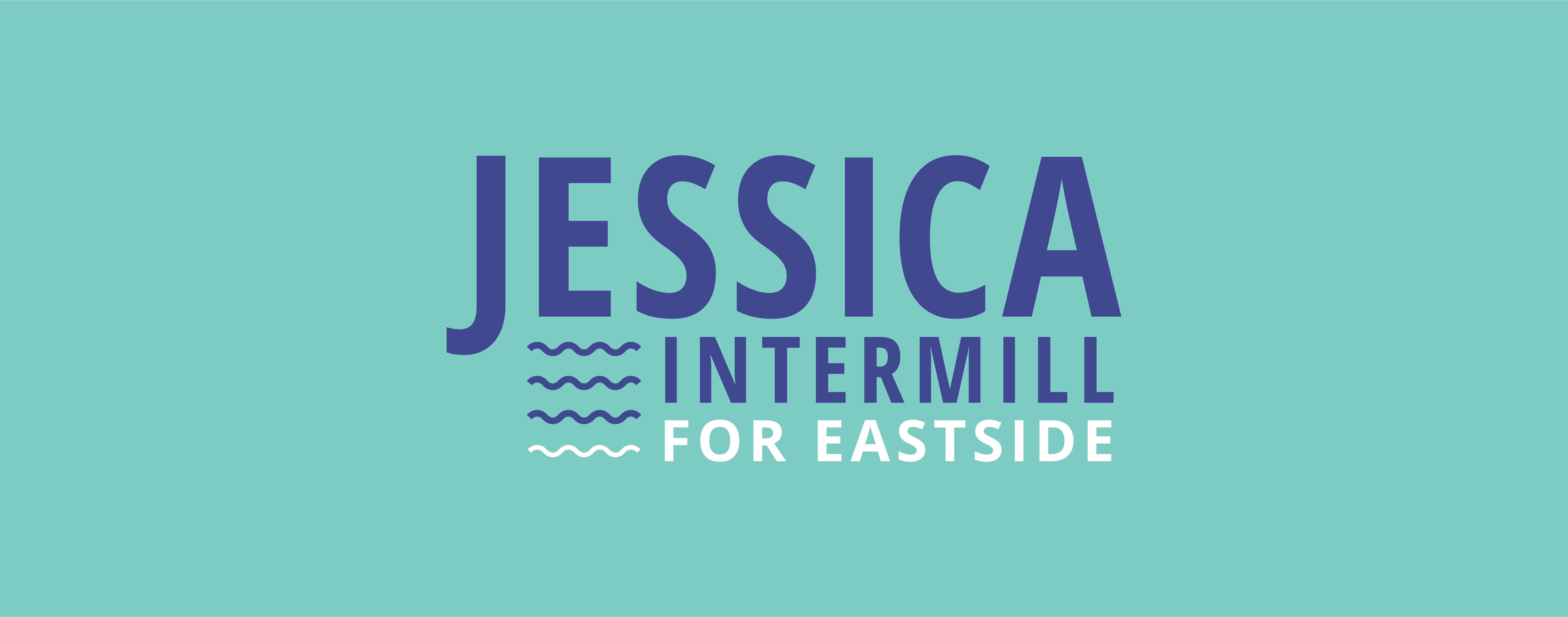 Jessica Intermill