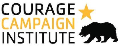 Courage Campaign Institute