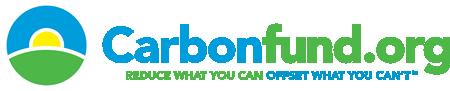 Carbonfund.org Foundation