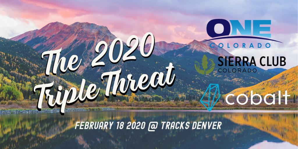One Colorado SDC