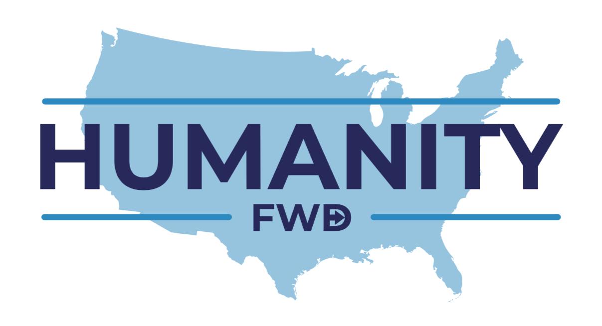 Humanity Forward Fund
