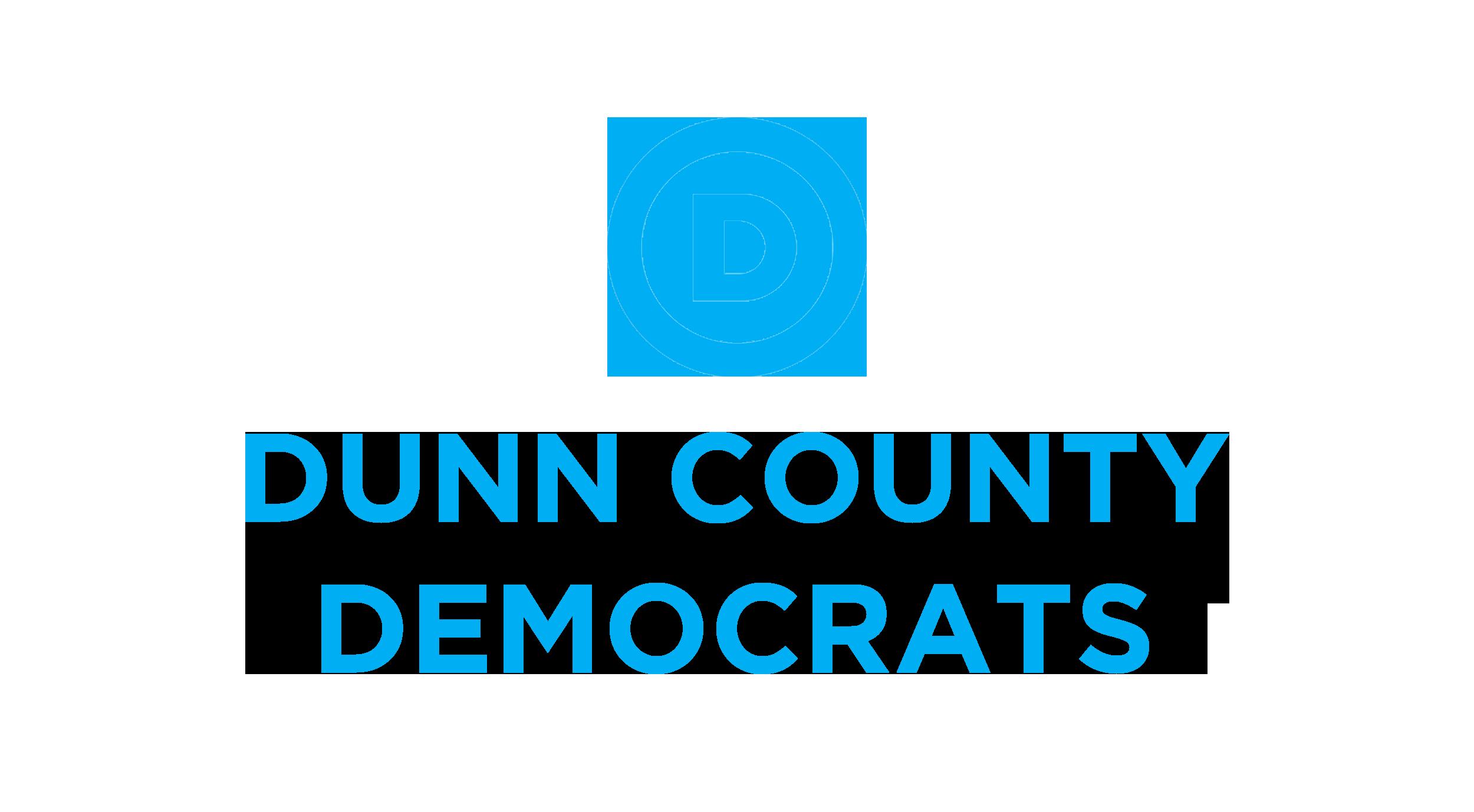 Dunn County Democrats (WI)