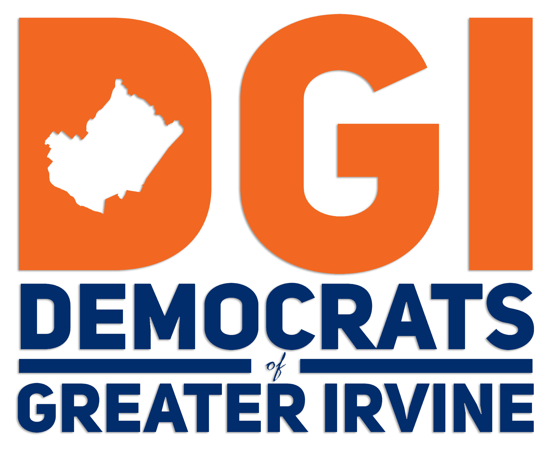 Democrats of Greater Irvine