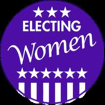 Electing Women PAC