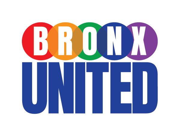 Bronx United
