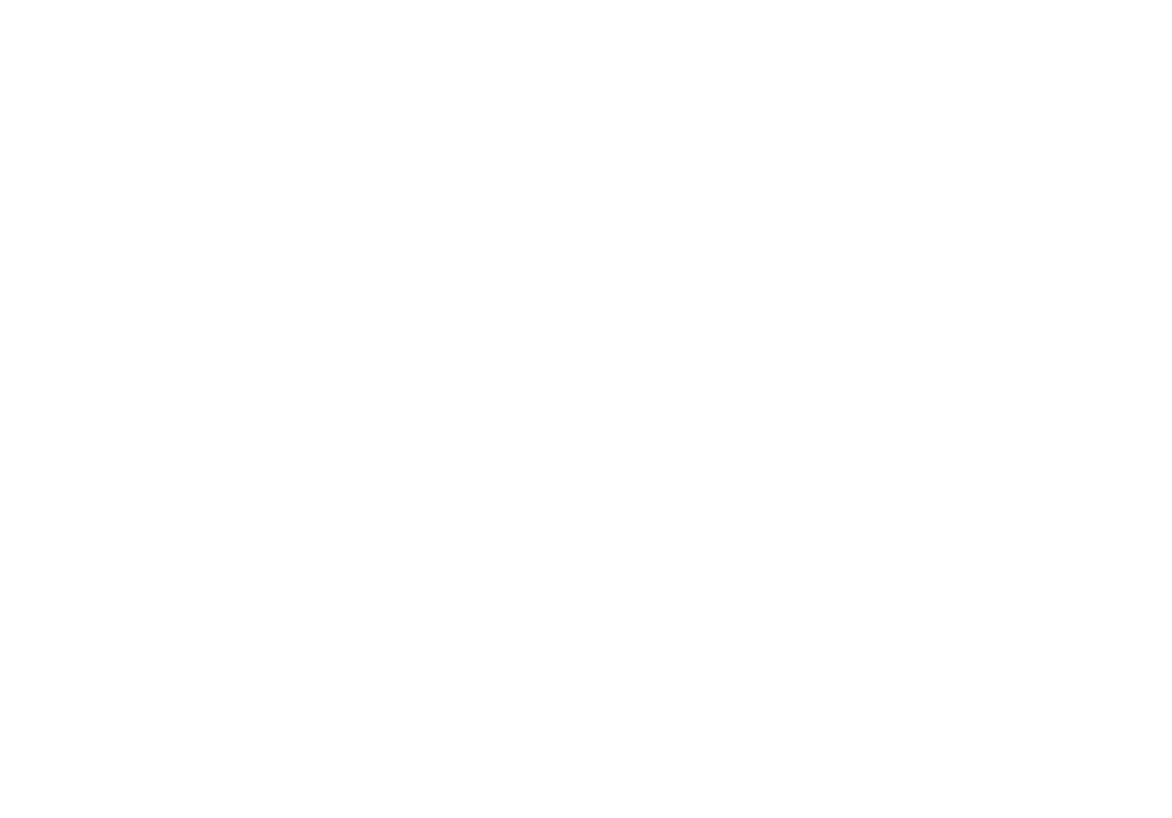 Adam Ericson