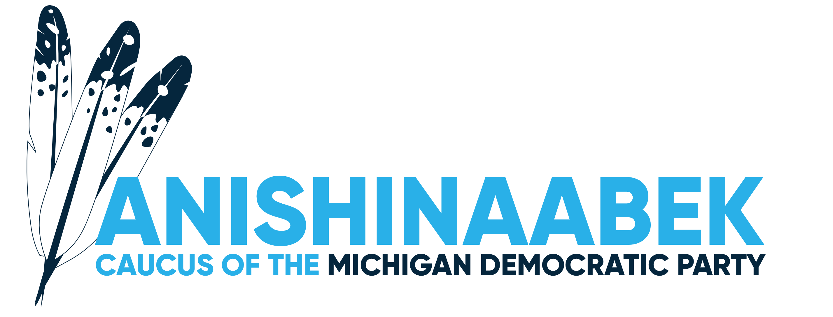 Anishinaabek Caucus of the MDP