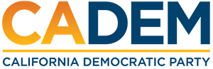 California Democratic Party - Federal Account