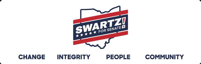 Craig Swartz