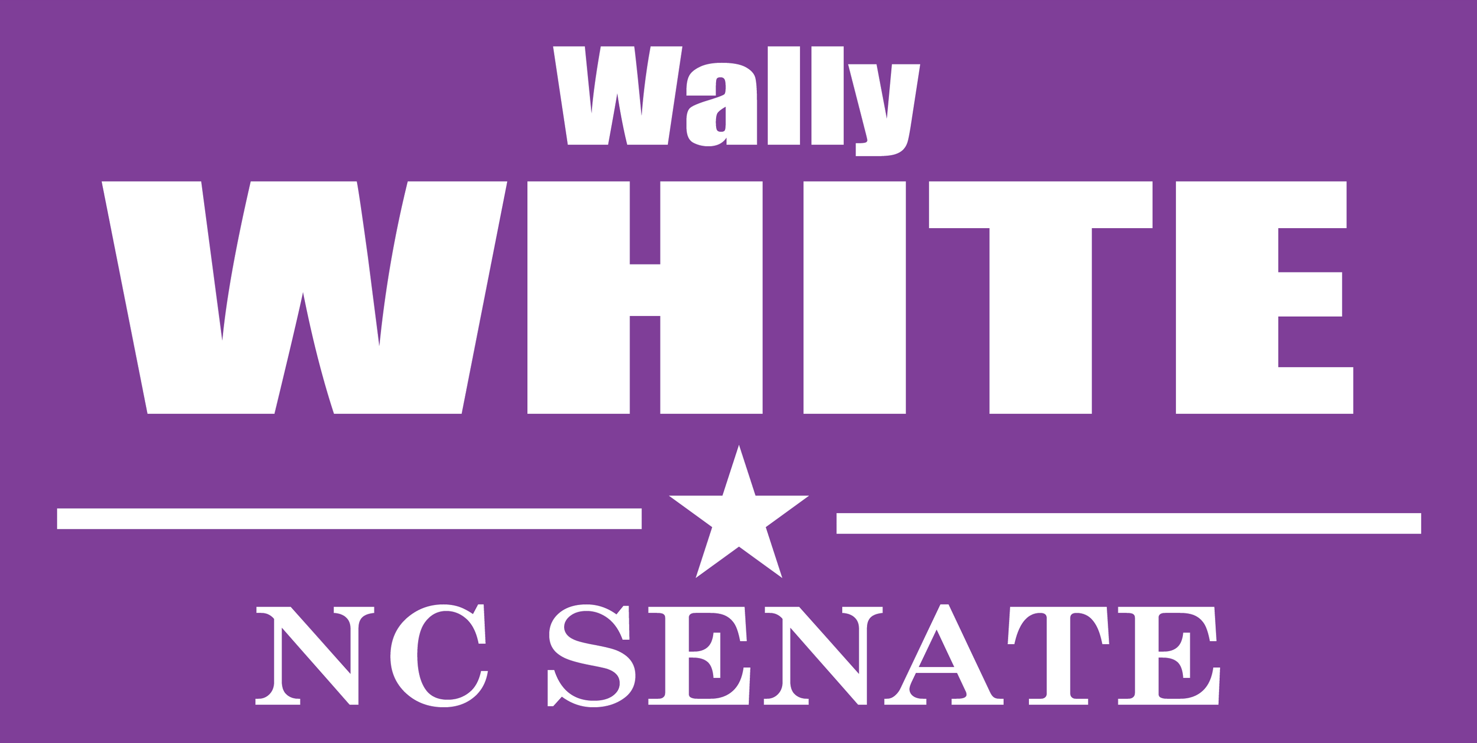 Wally White