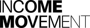 Income Movement