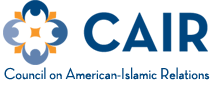 Council on American Islamic Relations (CAIR)