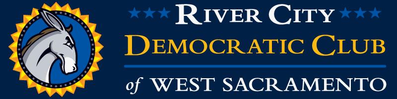 River City Democratic Club