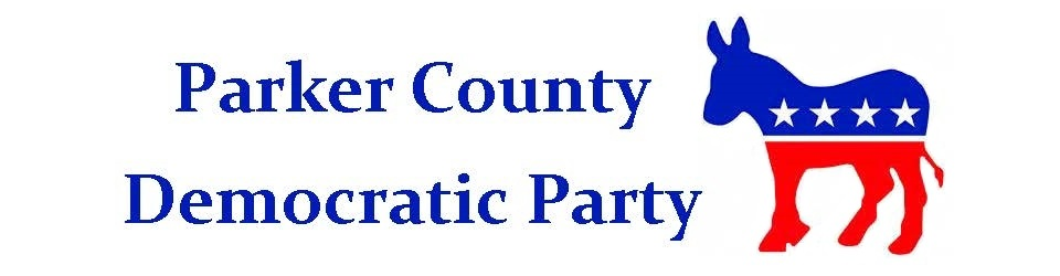 Parker County Democratic Party (TX)