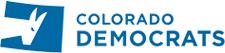 Colorado Democratic Party - Federal Account