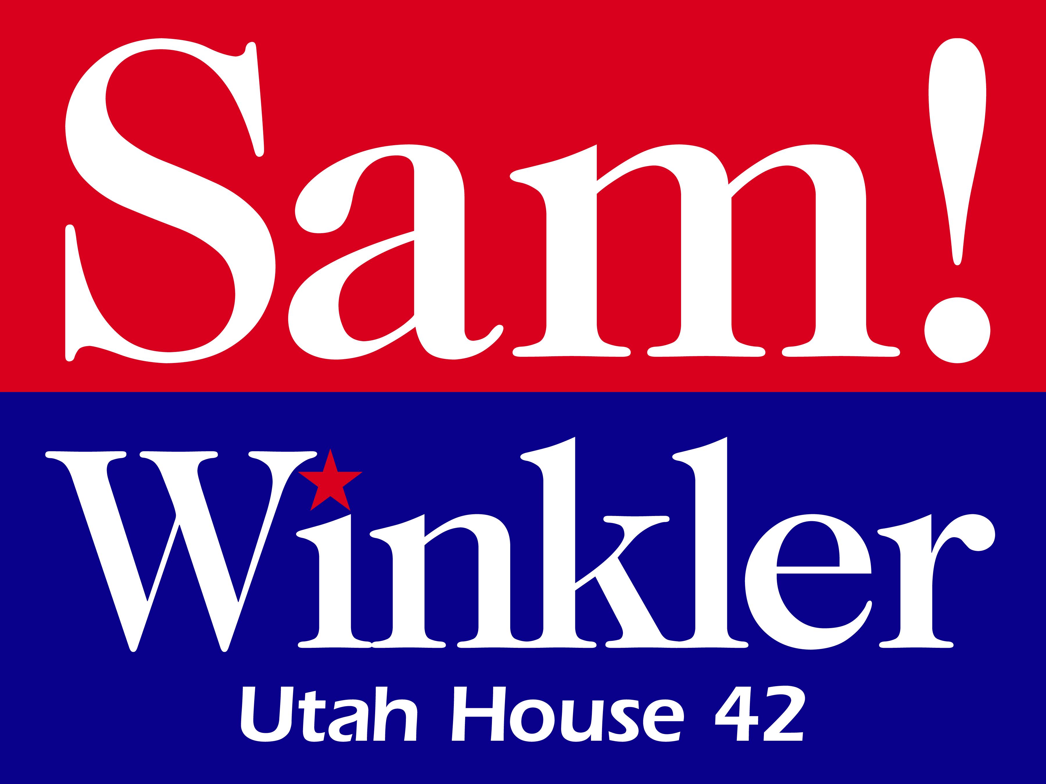 Samuel Winkler