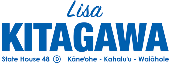Lisa Kitagawa