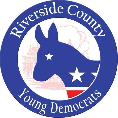 Riverside County Young Democrats (CA)