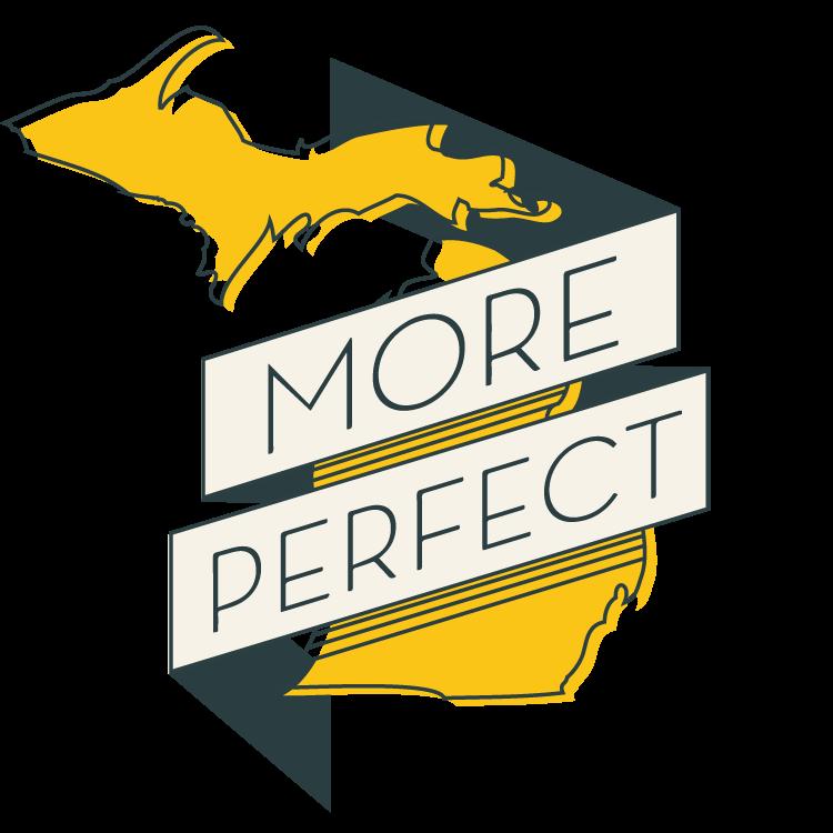 A More Perfect Michigan PAC