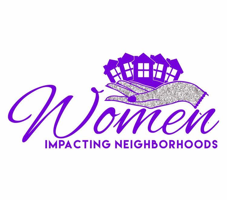 Women Impacting Neighborhoods