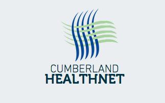 Cumberland HealthNET