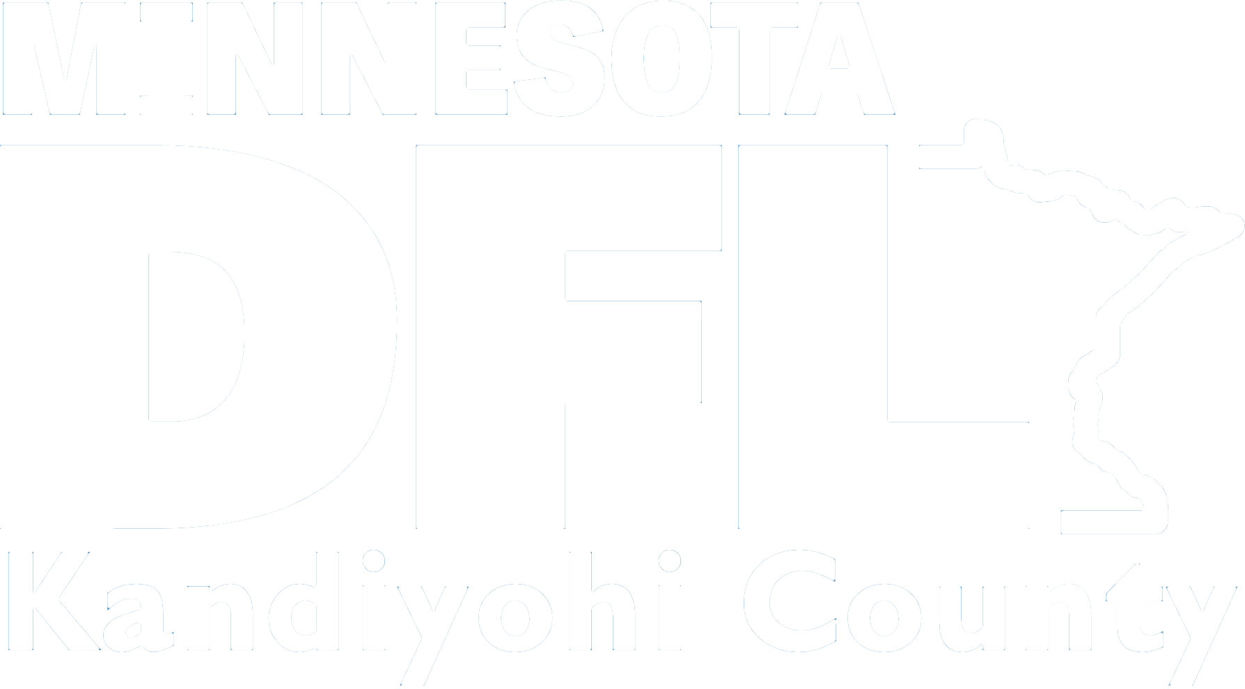 Kandiyohi County DFL (MN)