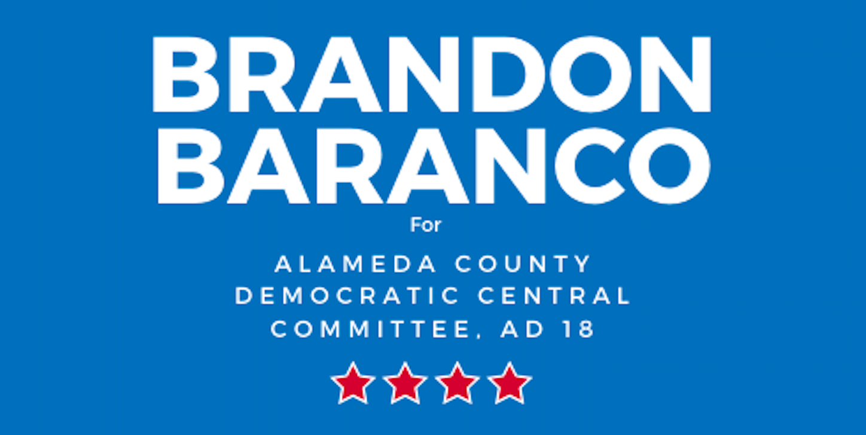 Brandon Baranco