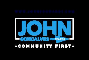 John Goncalves