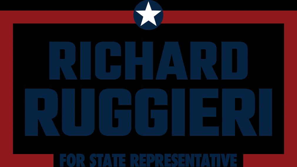 Richard Ruggieri