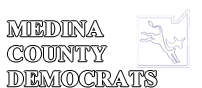 Medina County Democratic Party (TX)
