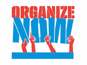 Organize Florida