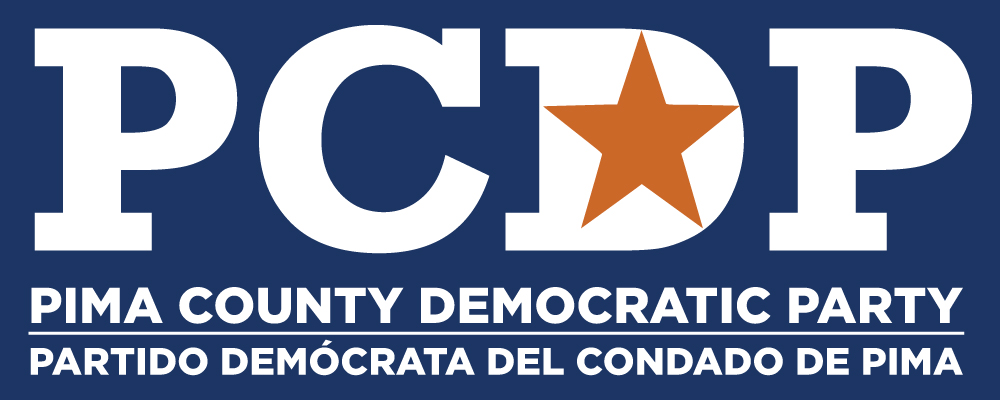 Pima County Democratic Committee