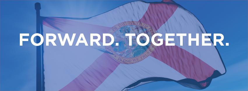 Florida College Democrats
