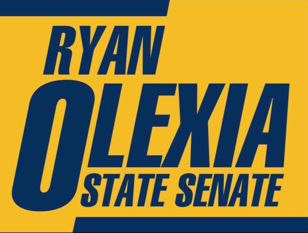 Ryan Olexia
