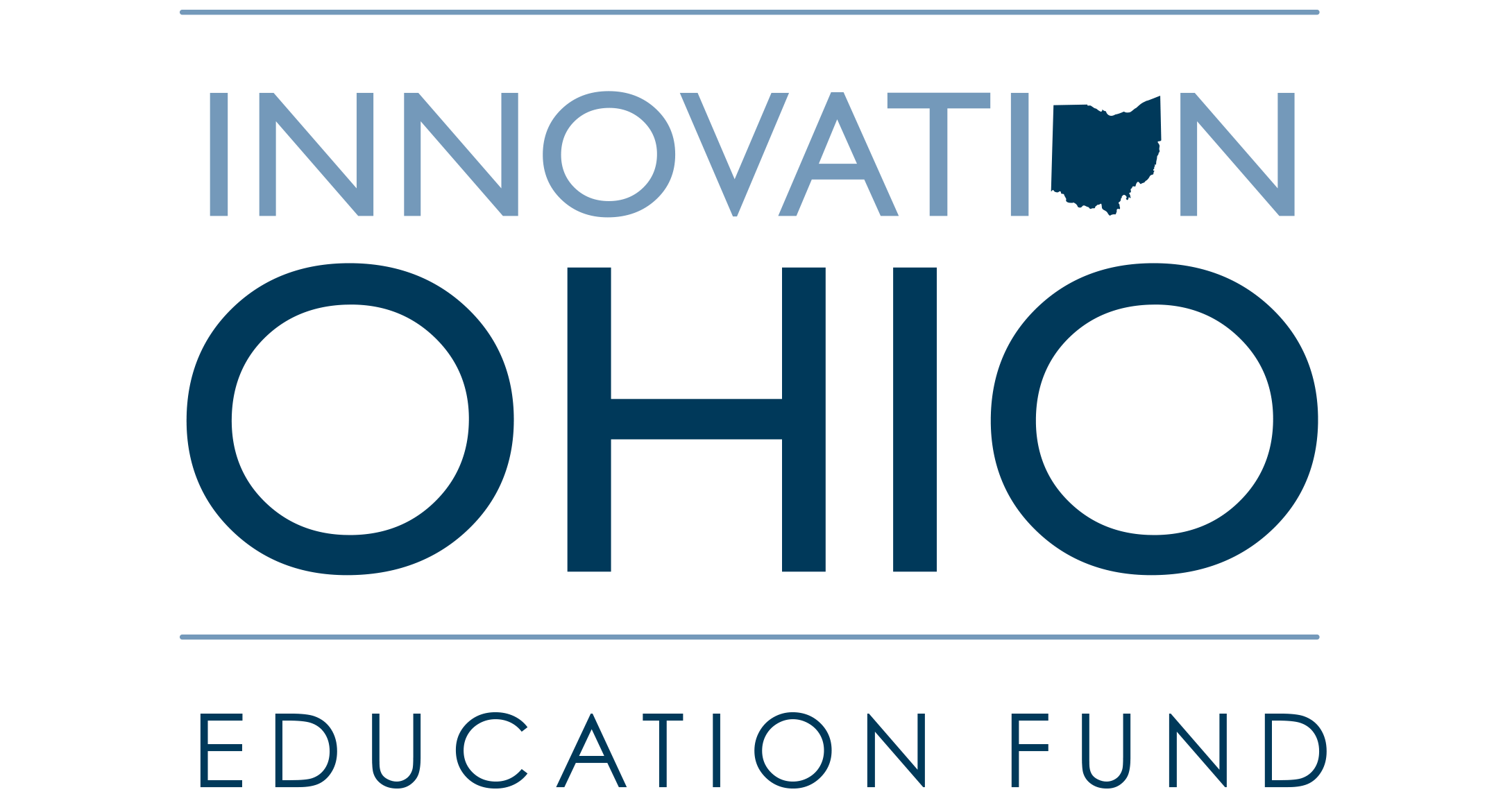 Innovation Ohio Education Fund