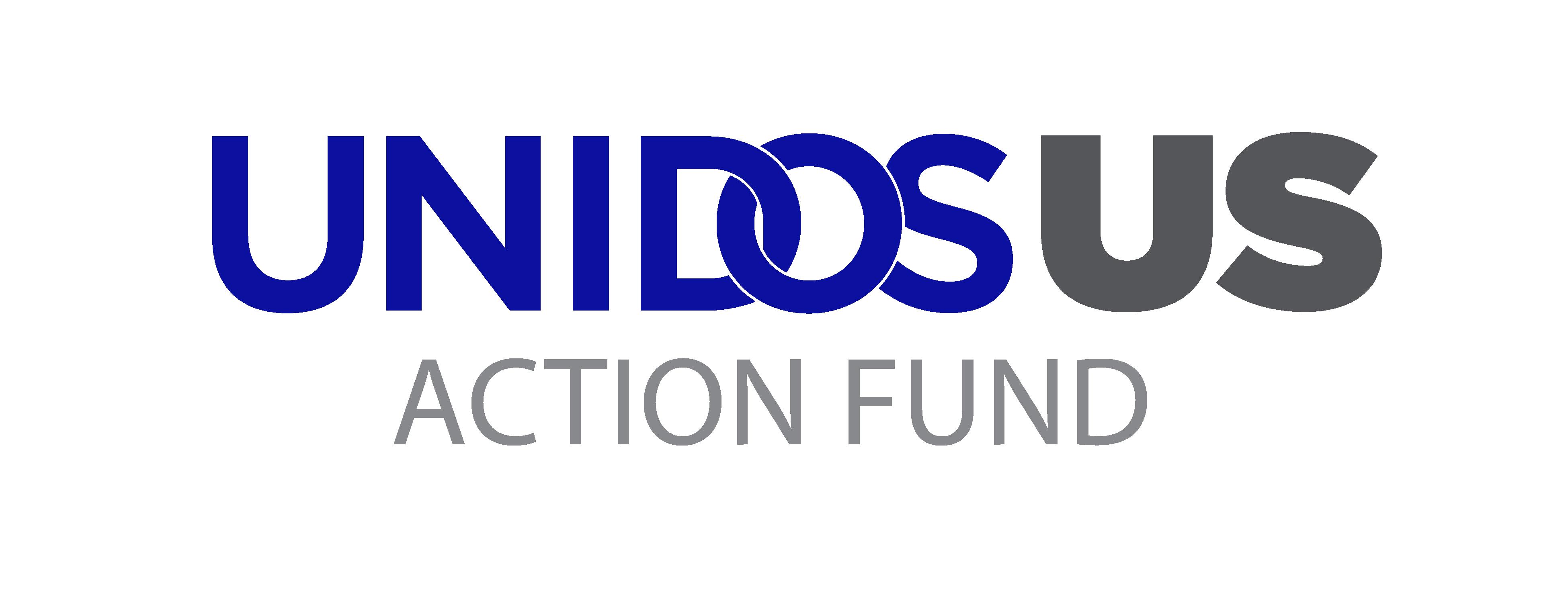 UnidosUS Action Fund