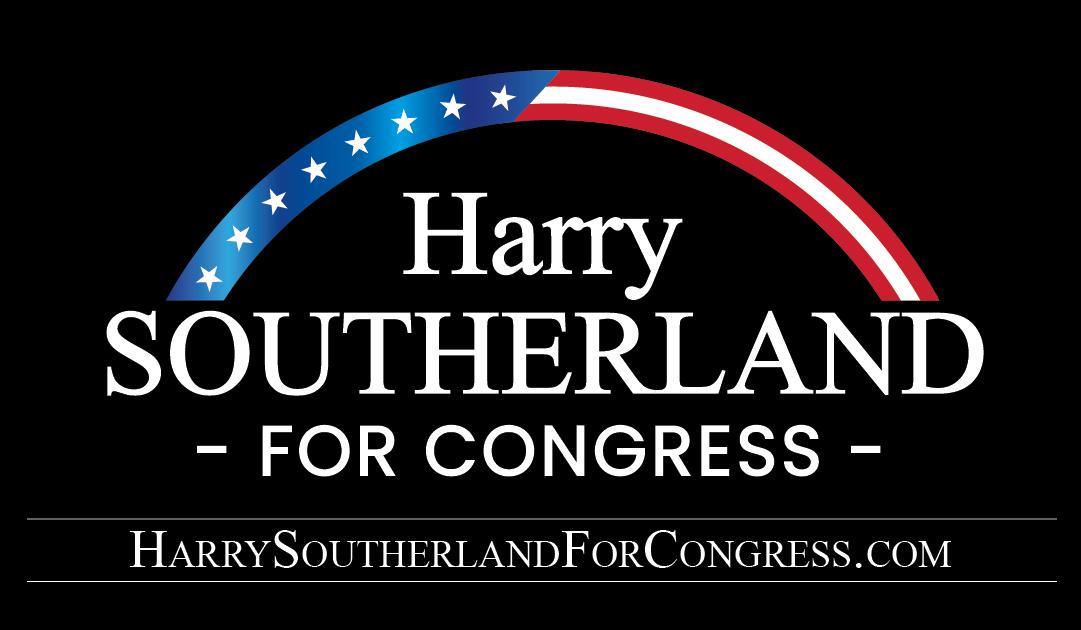 Harry Southerland