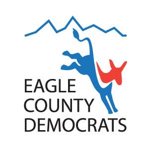 Eagle County Democrats (CO)