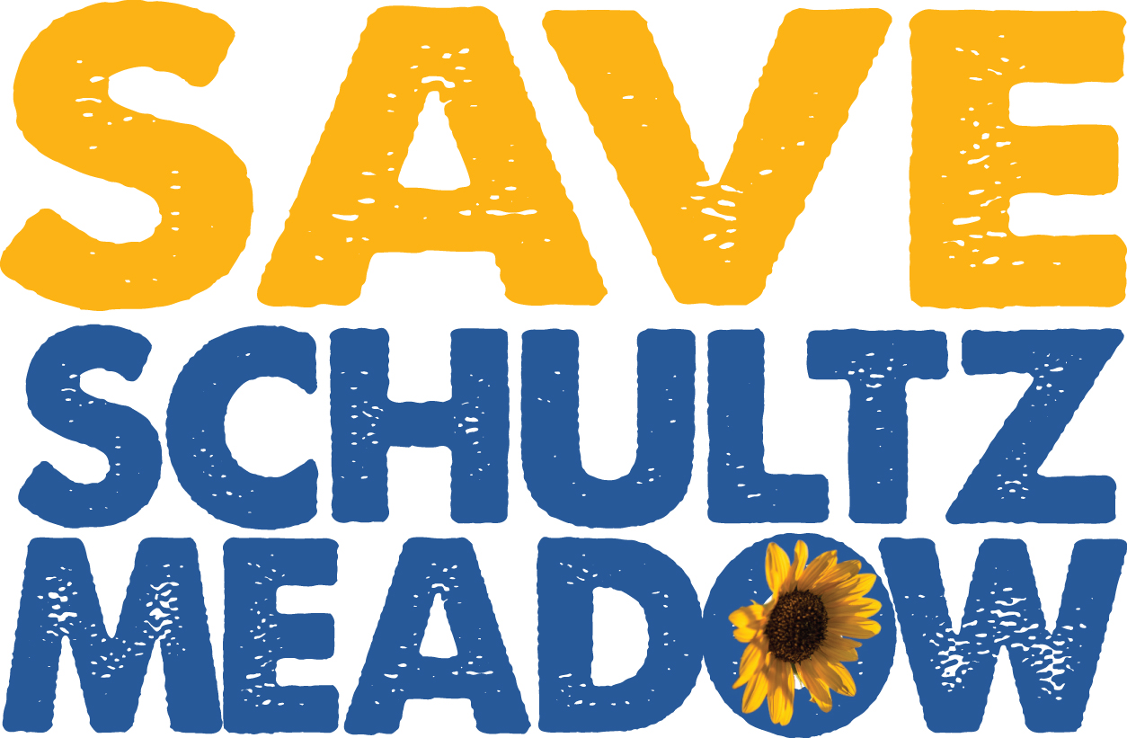 Save Schultz Meadow Political Action Committee