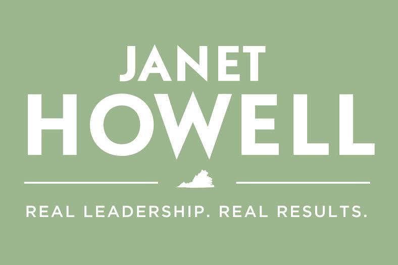 Janet Howell