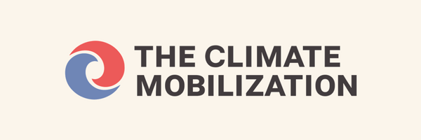 The Climate Mobilization
