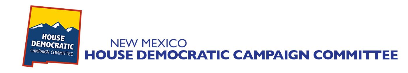 New Mexico House Democratic Campaign Committee (NMHDCC)
