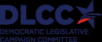 DLCC Victory Fund
