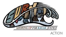 Showing Up for Racial Justice, Inc