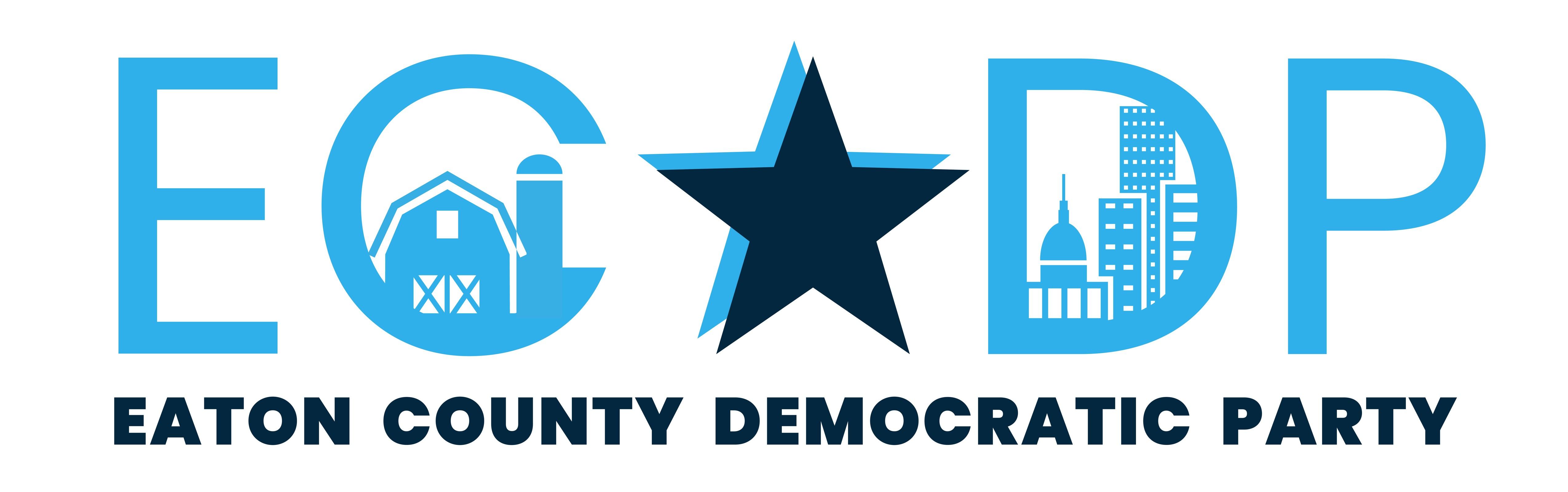 Eaton County Democratic Executive Committee (MI)