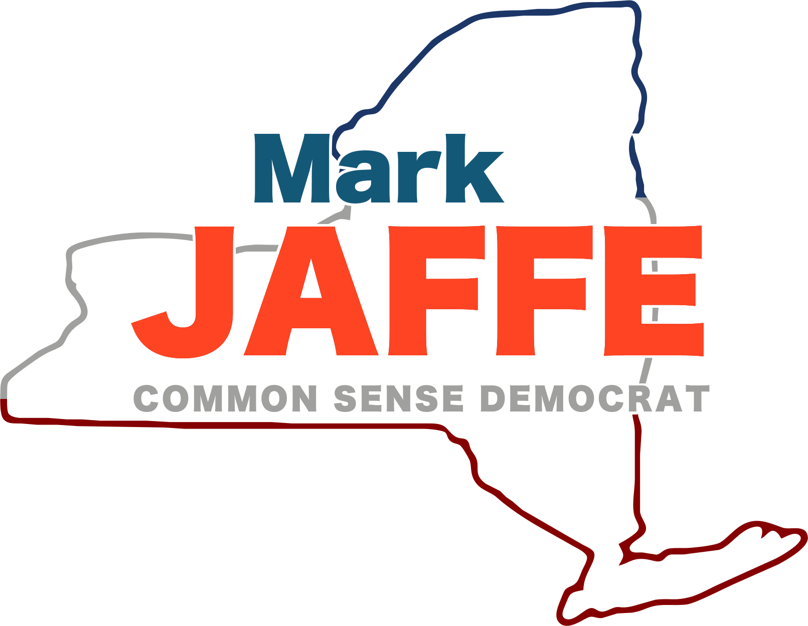 Mark Jaffe