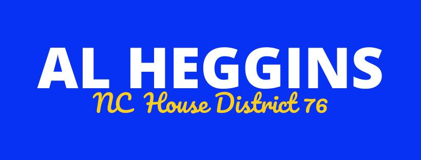Al Heggins